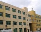 动漫学院 高新区创新路668号 厂房 1690平米