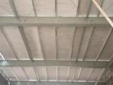 临沂供应发泡水泥复合板,隔热防腐蚀保暖隔热