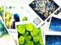 产品发布、商家广告、产品推广微信照片打印机租赁招商