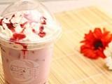 奶茶加盟网,连云港蜜菓奶茶加盟,蜜菓奶茶加盟样