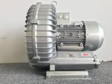 苏州1.5KW高压风机漩涡气泵真空泵旋涡式增氧机污水处理曝气