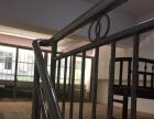 解放西路 新园小区(衡阳奇石博物馆对面) 写字楼 80平