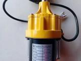 助農溫室電動卷膜器24V,220V
