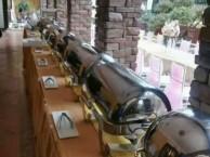 御宴宴会外卖服务 厚街员工聚餐活动推荐:自助餐围餐盆菜茶歇