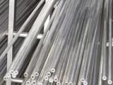 不锈管材 2520不锈钢毛细管