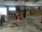 安陆瓦厂专业生产陶瓷瓦 红土瓦