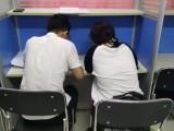 艺考文化课全托 中高考全日制管理 考前冲刺班