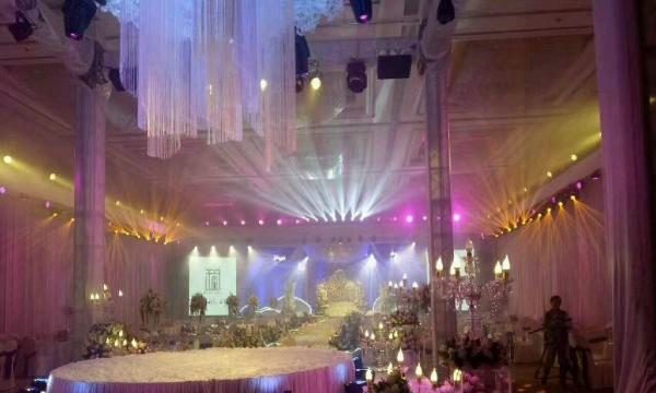 庆典策划、灯光音响、LED屏、舞台桁架、演出表演、模特