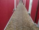石坪桥住房保洁 出租房大扫除 清洗地毯