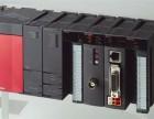 常州三菱Q系列PLC回收菱模块