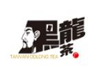 黑龙茶奶茶加盟