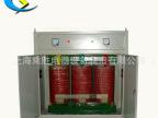 厂家供应1140V变380v全铜SBK-80KVA三相干式变压器,欢迎订购