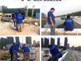 发展河南旅游经济,打造5A级景区亮化工程