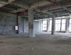 恒大绿洲 写字楼 1600平米