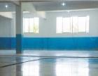 扬州环氧地坪涂装工程有限公司固化地坪环氧自流平地坪