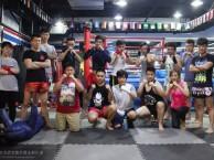 北京暑假散打班-北京暑假拳击班-北京暑假泰拳班-暑假防身课程