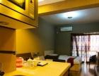深圳华强附近酒店式公寓、月租268