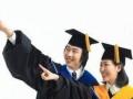 初高中英语特级教师 保证145分以上