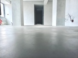 伊犁装饰混凝土厂家 西班牙微水泥 蜜斯微水泥