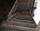 专业做钢筋混凝土夹层,阁楼