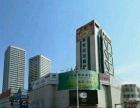 庆阳人气旺繁华地段小十字 商业街卖场 20平米