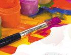 万千学堂画室专业美术高考培训机构