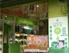延安西路当街化妆品店转让可空转【和铺网推荐】