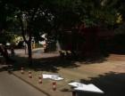 江南淡村路第二人民医院正门附近临街一楼旺铺转让