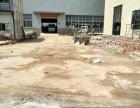 标准框架结构厂房 仓库出租2430平米/层