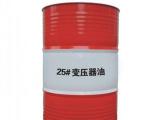 想买优质其他用油,就来润茂商贸_玻璃胶专用油批发