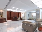 深圳东莞办公室装修办公室翻新内外墙翻新
