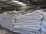 晓雪棉被-专业的货车棉被供应商 山东车用棉被