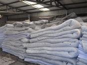 山东车用棉被,潍坊高质量的货车棉被哪里买