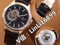 高仿奢侈品手表高仿手表高仿手表代理加盟
