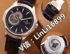 高仿奢侈品手表高仿手表高仿手表工厂货源