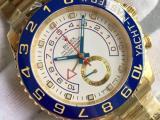 给大家普及下手表高仿和精仿的区别,批发货源多少钱