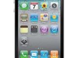 杭州oppo手机实体店 换屏 外屏爆换屏 不开机进水现场维修