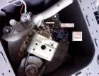 淮安三洋洗衣机售后维修电话是多少