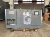 浙江廠家直銷阿特拉斯GA22FF空氣壓縮機 廠家銷售