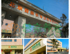 北京市西城区敬老院有哪些普亲养老院