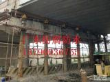 南海狮山九江里水罗村新旧建筑物漏水渗水维修整体防水工程公司