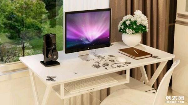 厂家批发电脑桌椅 时尚美观价格合理 不买也可以交个朋友 ...