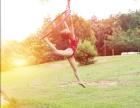 南宁华翎培训成人零基础全能舞蹈教练成就您的艺术梦想
