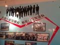 北京天通苑美创在线专业网店设计