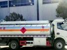 金昌 急用钱5吨流动加油车,成色不错,哪里购买,8吨油罐0年100万公里3.5万