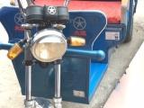 新舊電動三輪車,二輪電動車常年有售