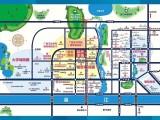 南宁市院外东街为什么那么便宜 项目位于哪里