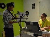 哈尔滨萨克斯学校 黑管学校 萨克斯老师黑管老师 升学加分乐器