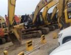 卡特卡特336D2二手挖掘机急售