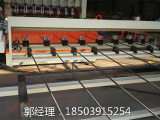 吉林省钢筋网片机维修地点?焊接钢筋网片